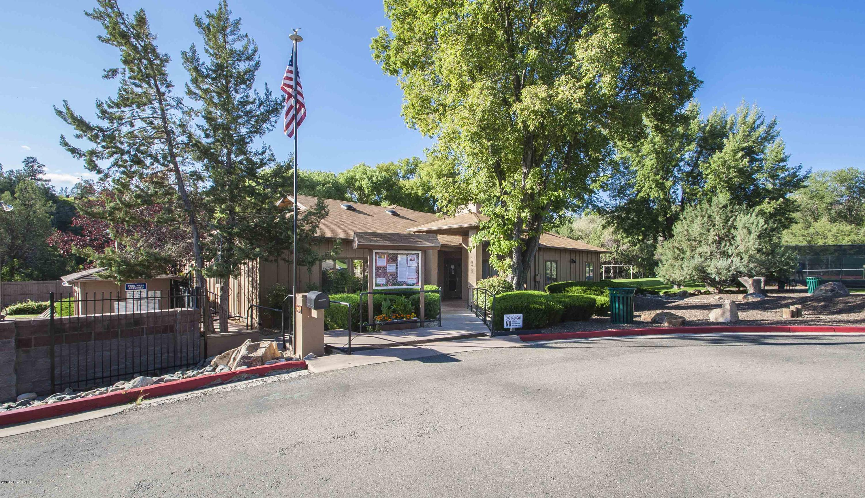 752 Sunrise Boulevard Prescott, AZ 86301 - MLS #: 1000482
