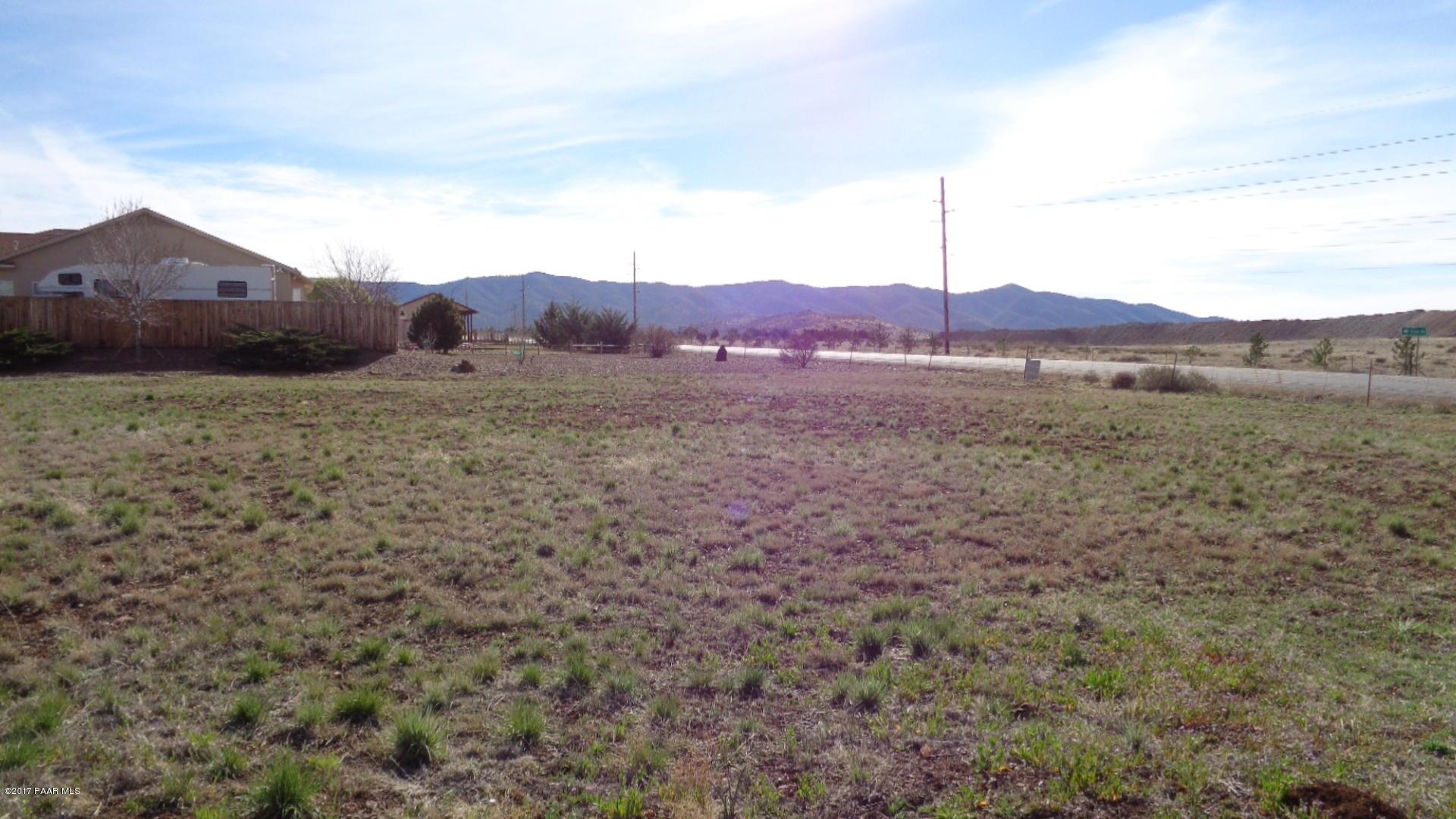 Photo of 13051 Wrangler, Prescott Valley, AZ 86315