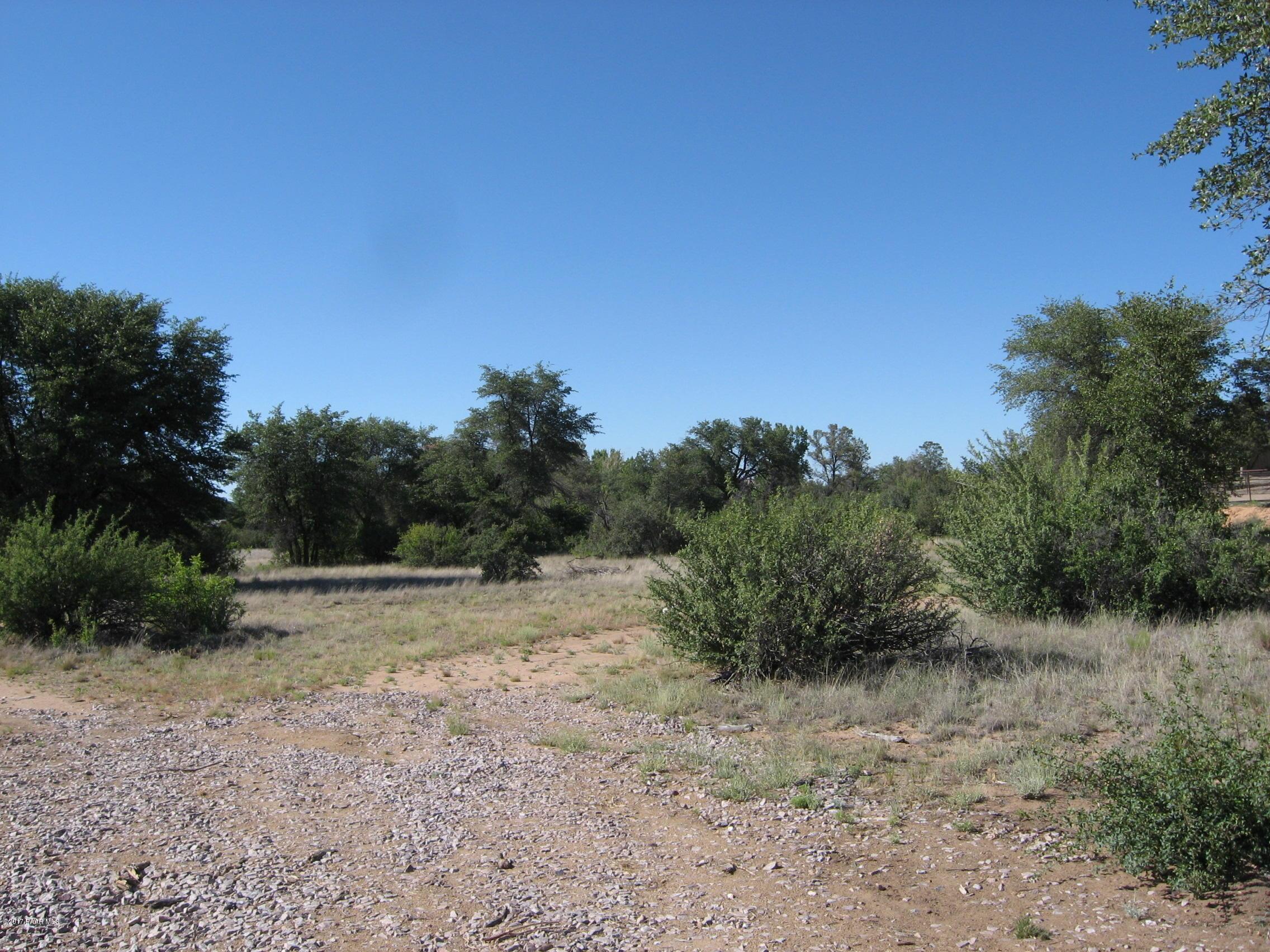Photo of 3290 Blackjack Ridge, Prescott, AZ 86305