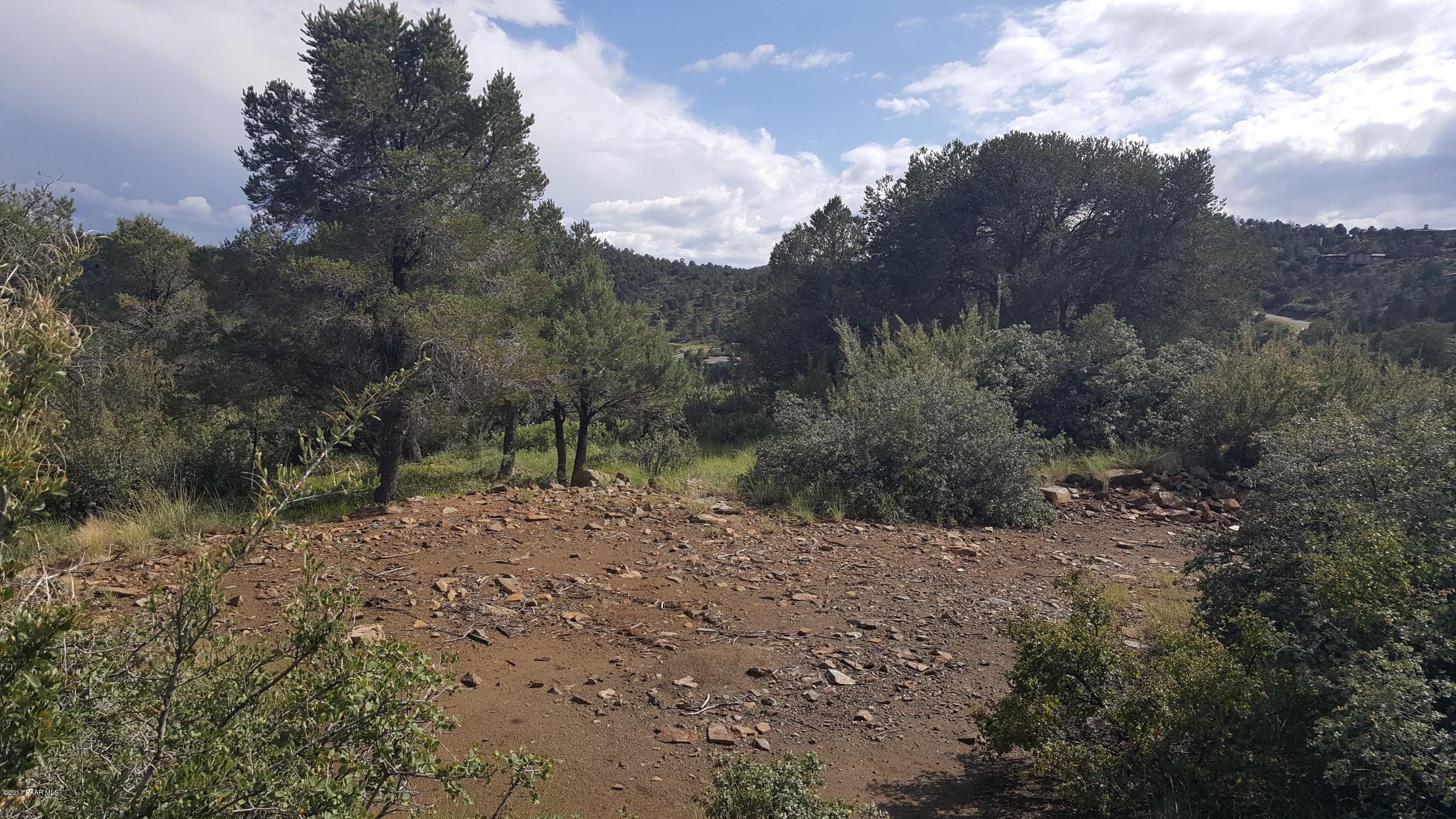 Photo of 568 Sandpiper, Prescott, AZ 86303