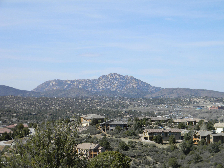 775 Haisley Road Prescott, AZ 86303 - MLS #: 1006363