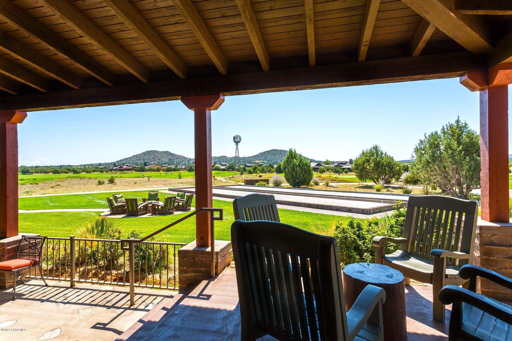 11930 W Six Shooter Road Prescott, AZ 86305 - MLS #: 1006734