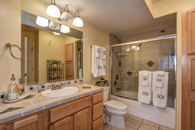 2720 Preddy Lane Prescott, AZ 86303 - MLS #: 1007347