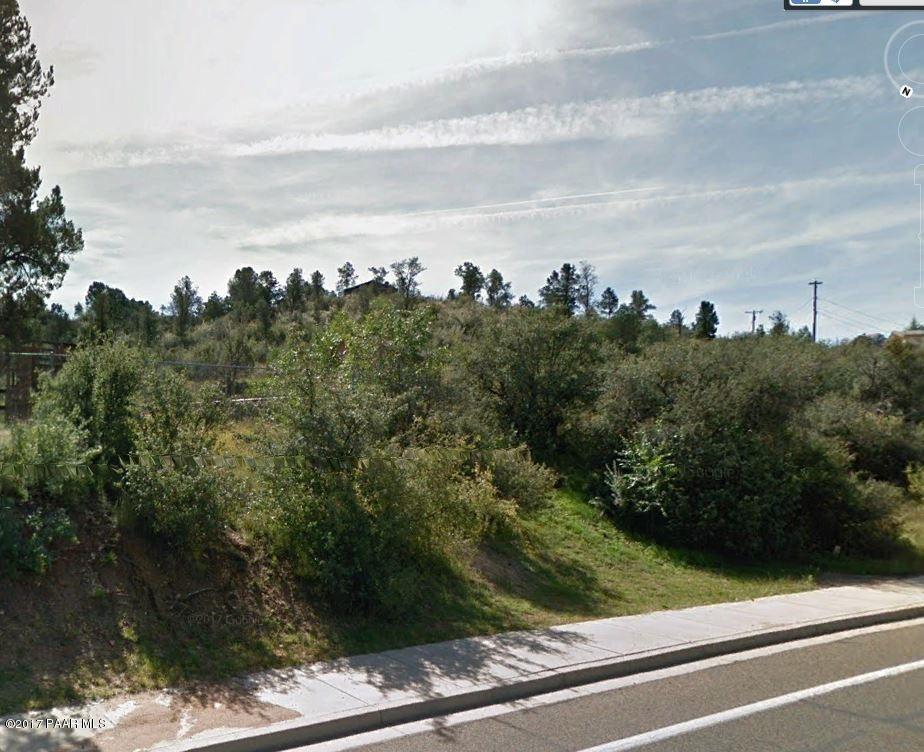 Photo of 2797 Willow Creek, Prescott, AZ 86301