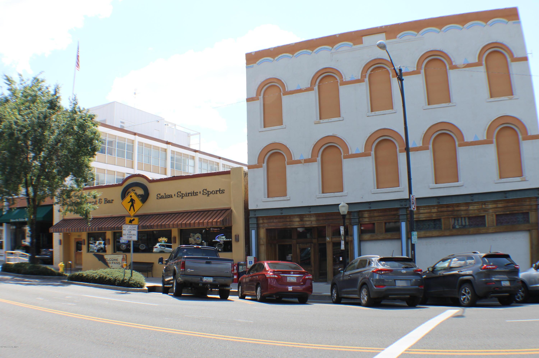 130 N Cortez Street Prescott, AZ 86301 - MLS #: 1008100