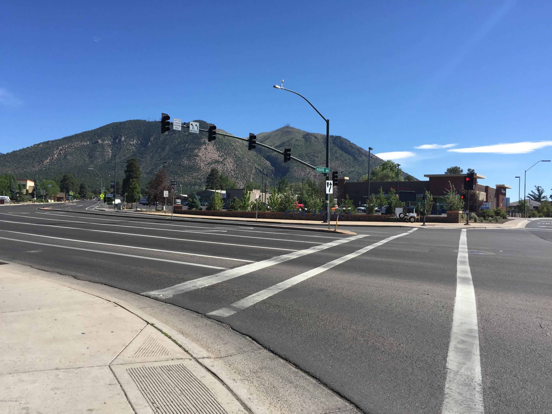 2511 Historic Rte 66 - Lot 9 Flagstaff, AZ 86004 - MLS #: 1008459