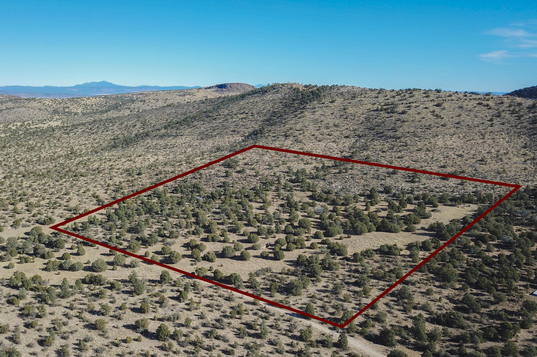 Photo of Indian Ruins, Prescott, AZ 86305
