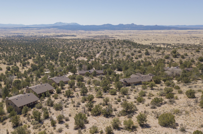 Photo of 28555 Feather Mountain, Paulden, AZ 86334