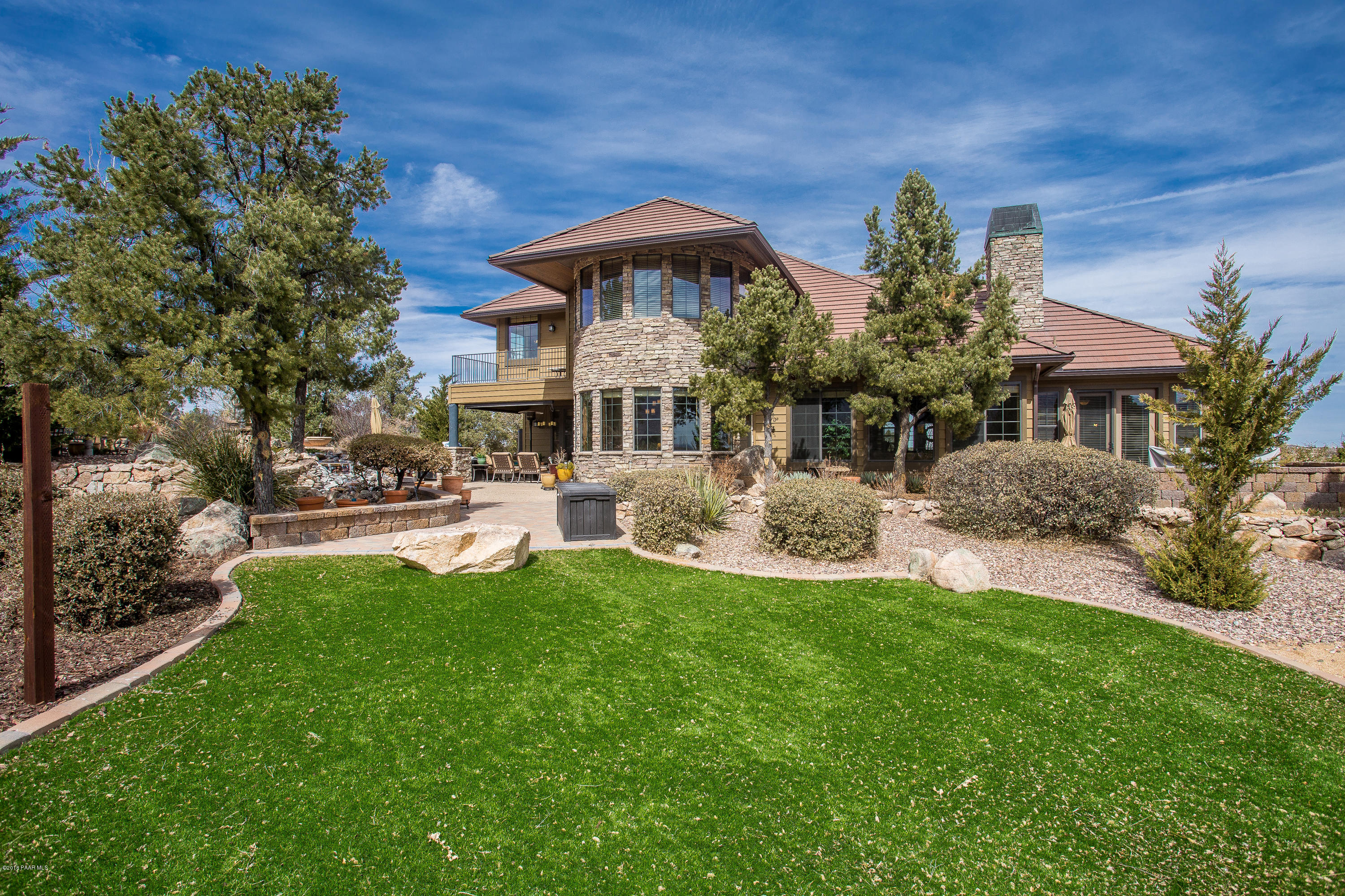 Photo of 4405 Clear Fork, Prescott, AZ 86305
