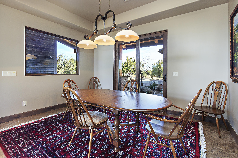 15380 N Hatfield Drive Prescott, AZ 86305 - MLS #: 1010438