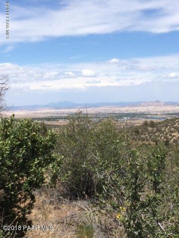 180 N French Drive Prescott, AZ 86303 - MLS #: 1011110