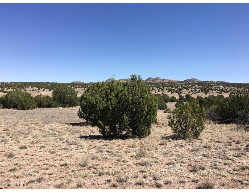 Photo of 7800 Dillon Wash, Prescott, AZ 86305