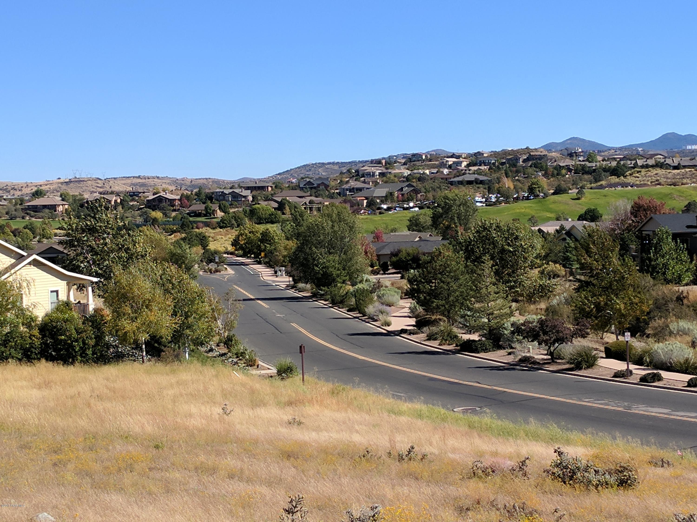 212 E Smoke Tree Lane Prescott, AZ 86301 - MLS #: 1012917
