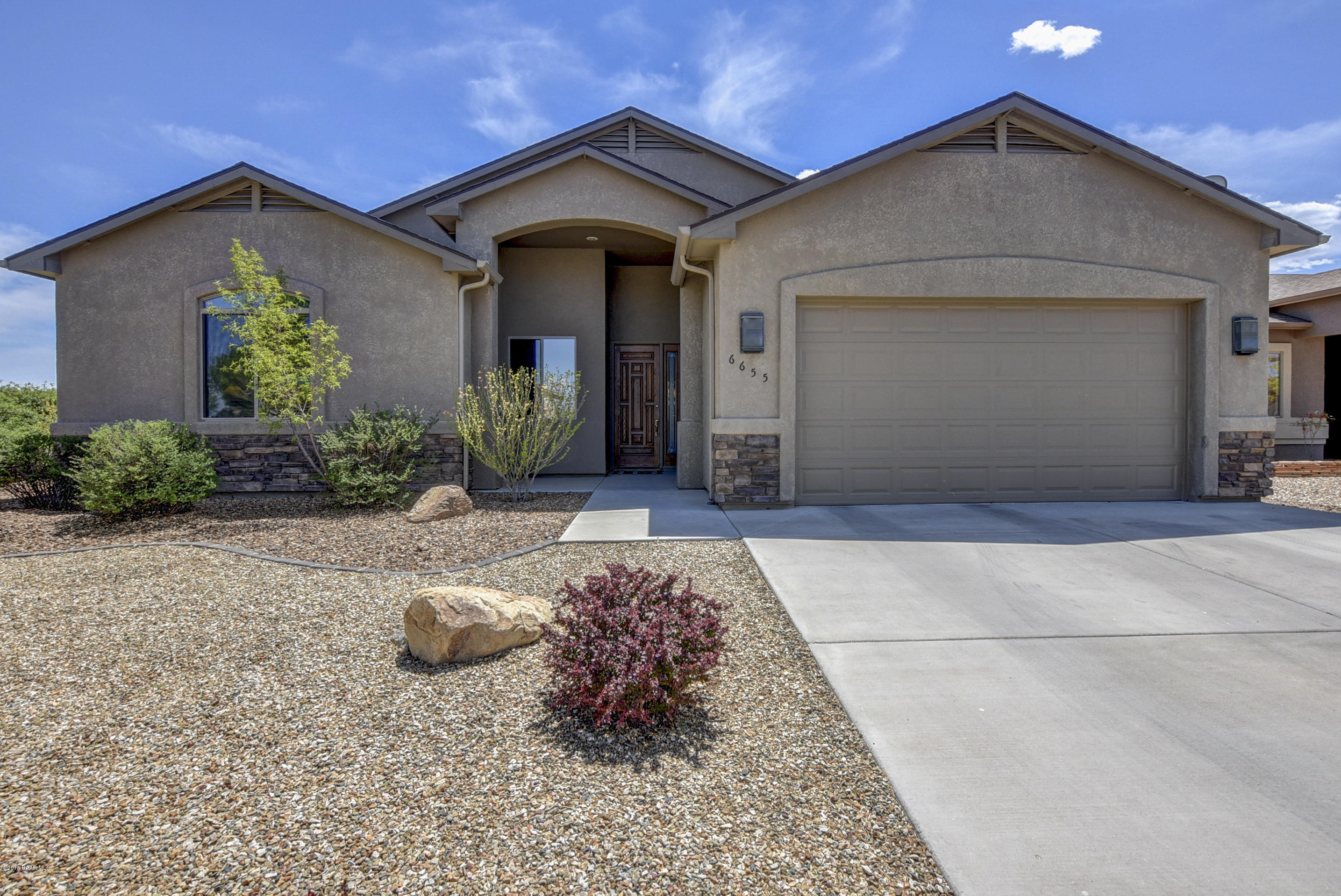 Photo of 6655 Barrington, Prescott Valley, AZ 86314
