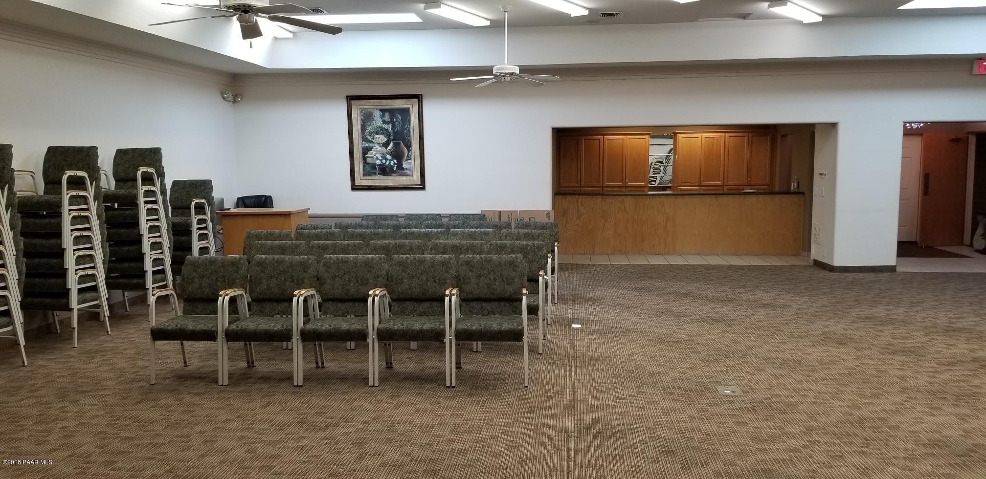 6933 E Horizon Lane Prescott Valley, AZ 86314 - MLS #: 1011010