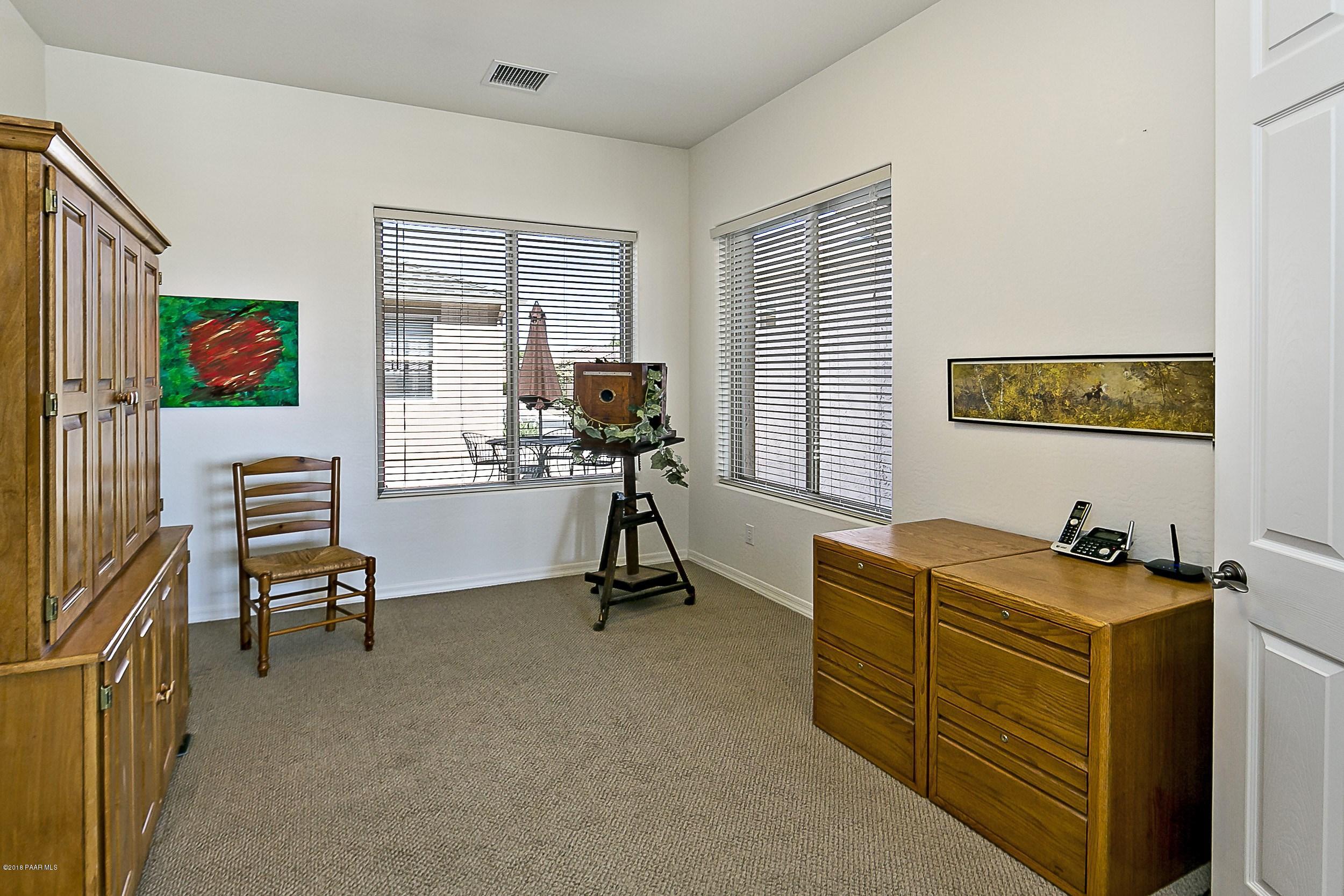 7479 E Traders Trail Prescott Valley, AZ 86314 - MLS #: 1011930