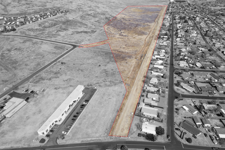 0 Copper Hill Drive Prescott Valley, AZ 86314 - MLS #: 976287