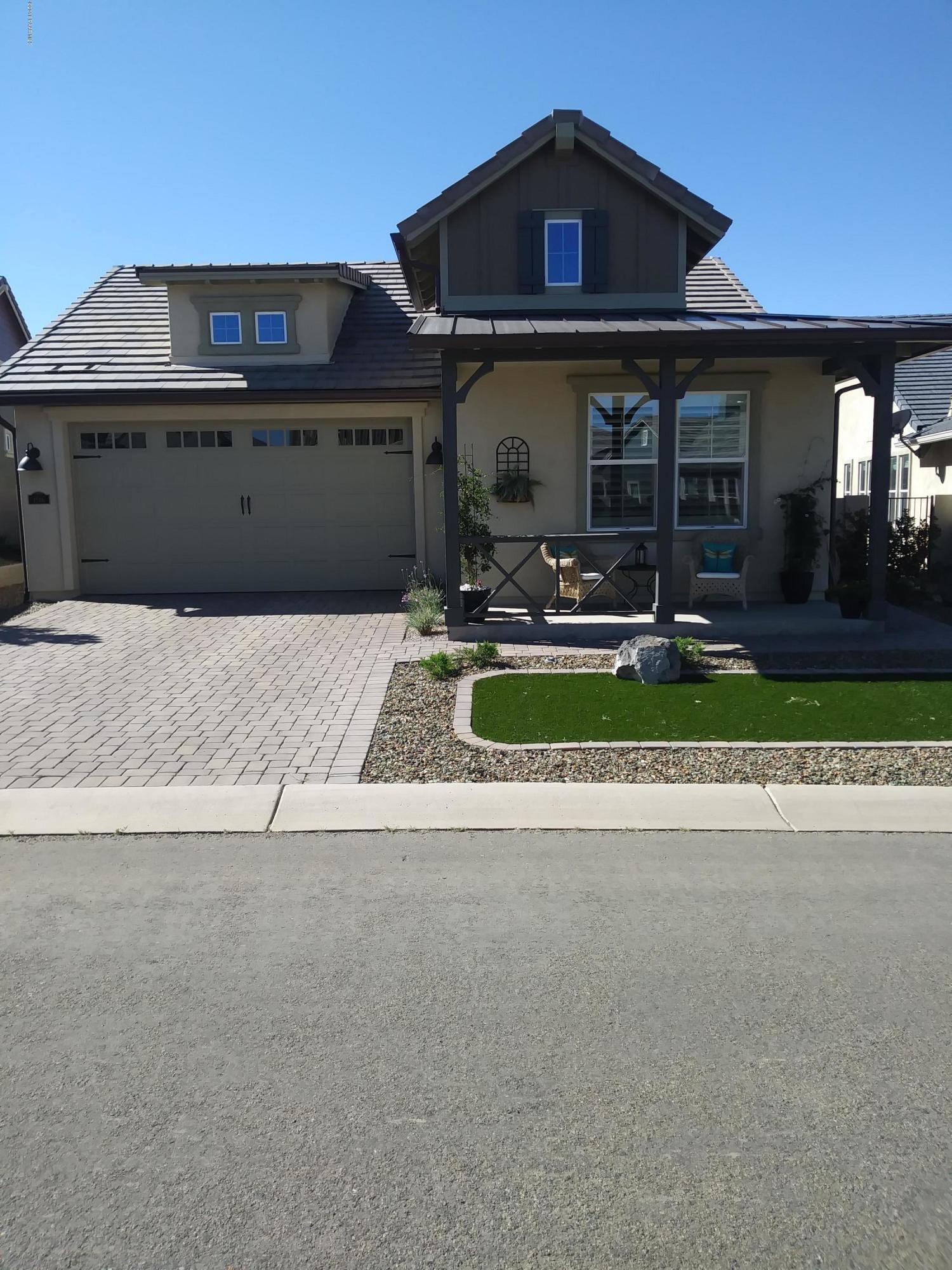 Photo of 1412 Varsity, Prescott, AZ 86301