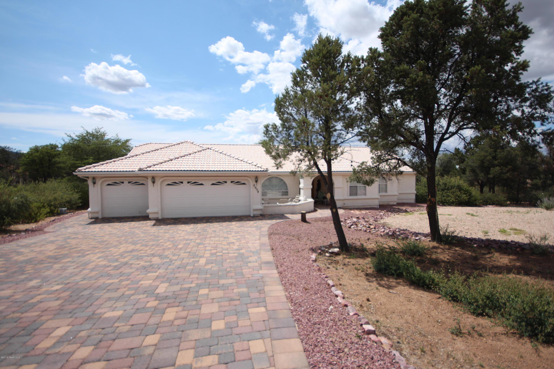 Photo of 2054 Post Oak, Prescott, AZ 86305
