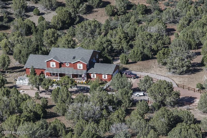 Photo of 4040 Brenda, Prescott, AZ 86305