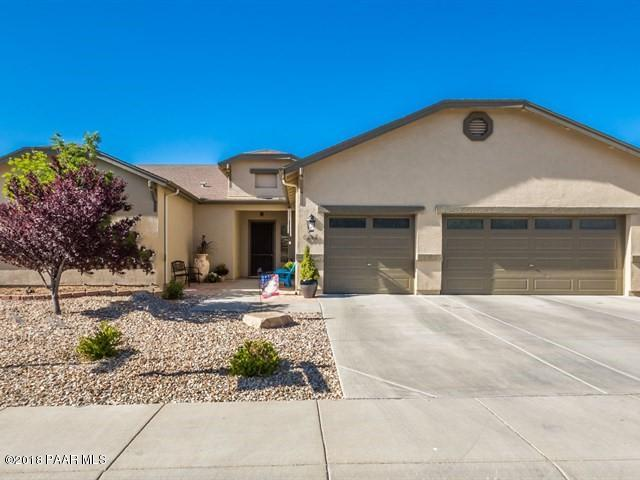 Photo of 6368 Jaden, Prescott Valley, AZ 86314