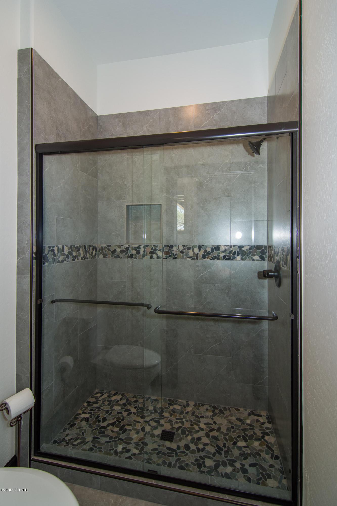 15350 N Elizabeth Way Prescott, AZ 86305 - MLS #: 1012733