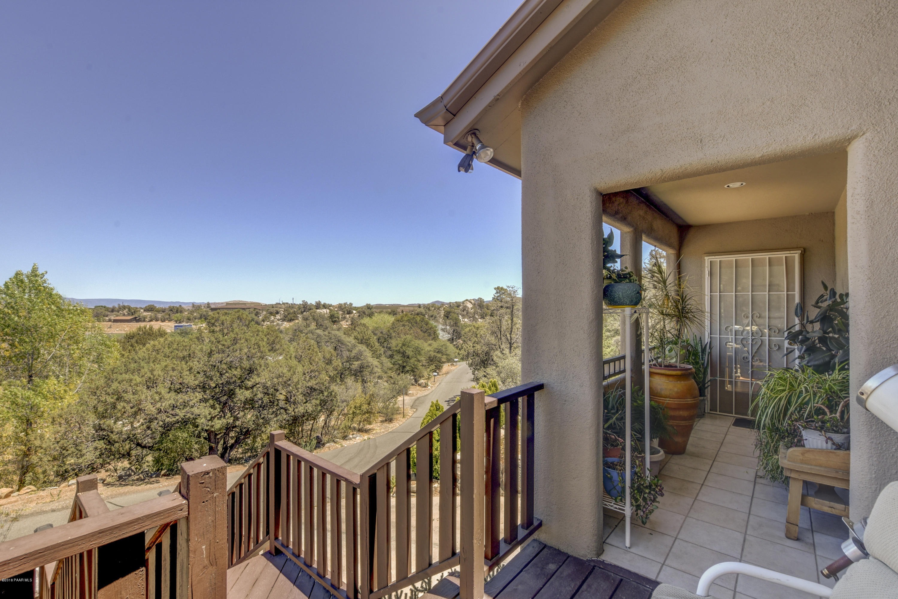 1950 W Side Winder Road Prescott, AZ 86305 - MLS #: 1012780