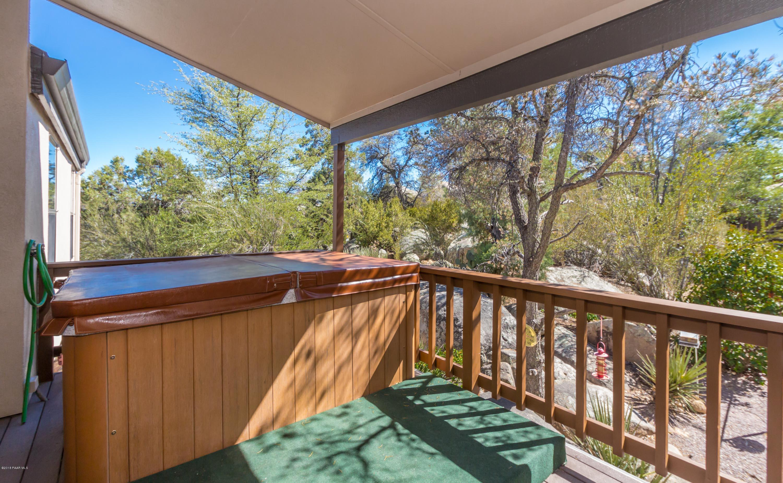 1876 Paradise Lane Prescott, AZ 86305 - MLS #: 1012799