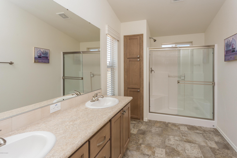 20850 N Old Hwy 89 Paulden, AZ 86334 - MLS #: 1012810
