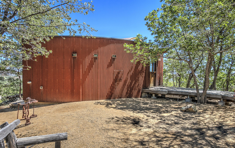 2775 W Vista Pines Trail Prescott, AZ 86303 - MLS #: 1012977