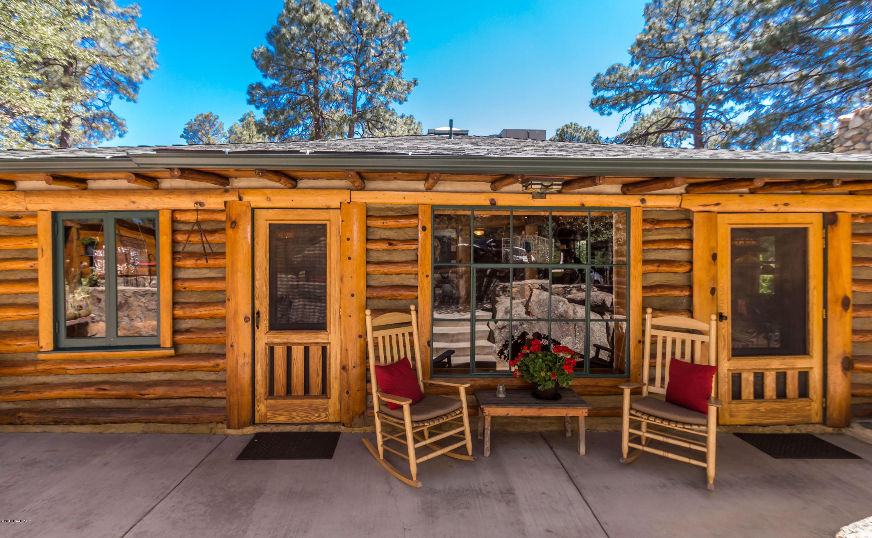 915 S Yuma Road Prescott, AZ 86303 - MLS #: 1012982