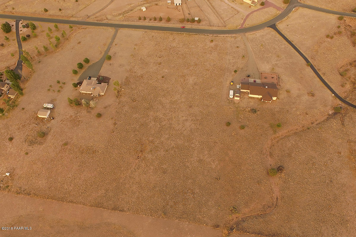 1255 E Oxbow Circle Paulden, AZ 86334 - MLS #: 992850