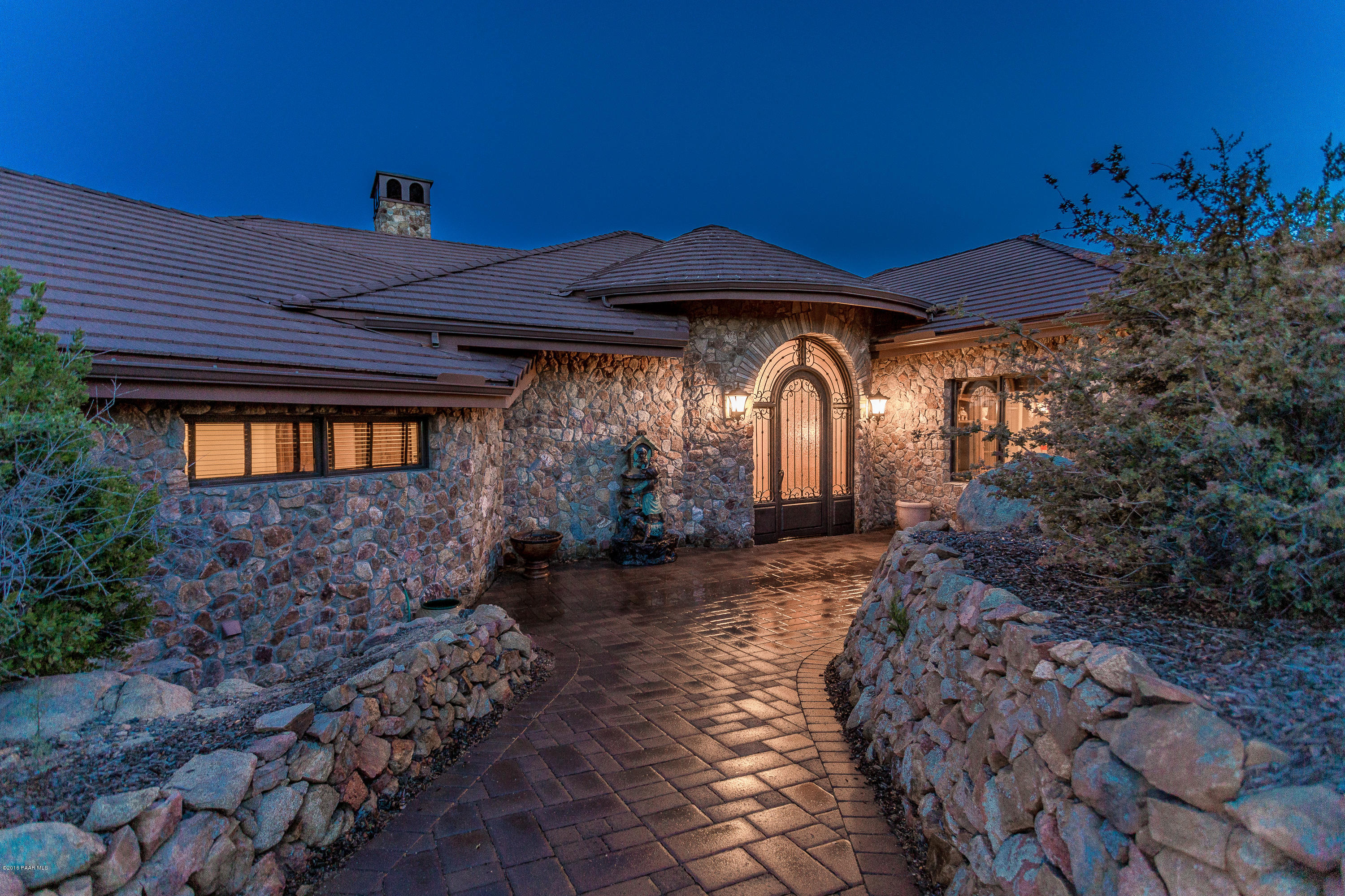 Photo of 2109 Forest Mountain, Prescott, AZ 86303