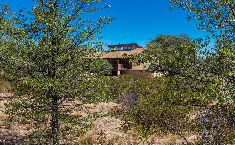 Photo of 2600 Bard Ranch, Prescott, AZ 86305