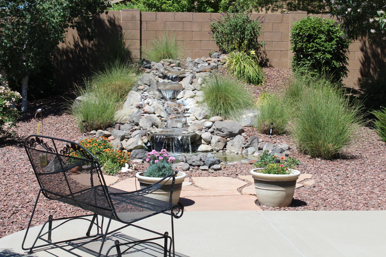402 Hayes Court Chino Valley, AZ 86323 - MLS #: 1013210
