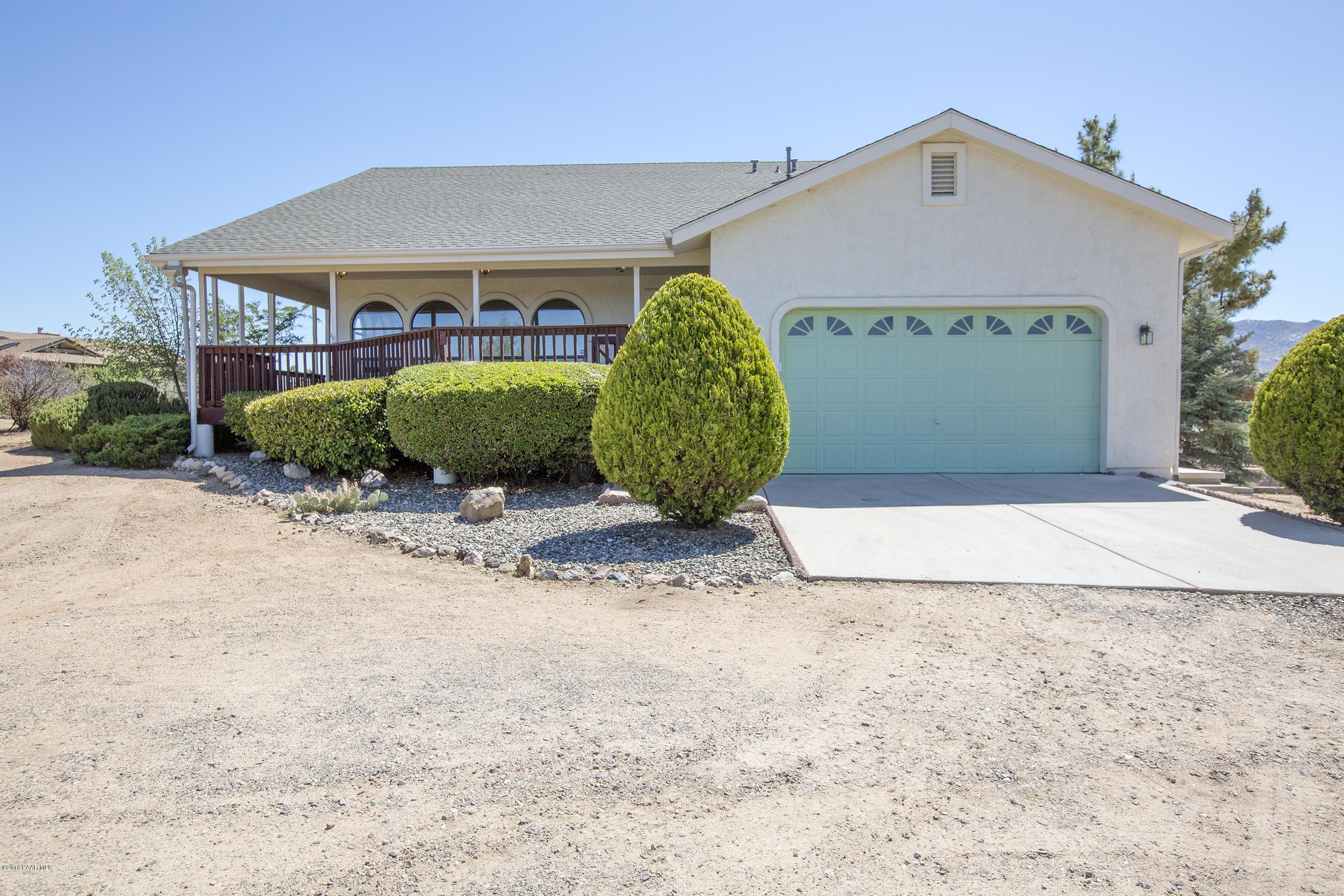 Photo of 8100 Red Oak, Prescott, AZ 86305