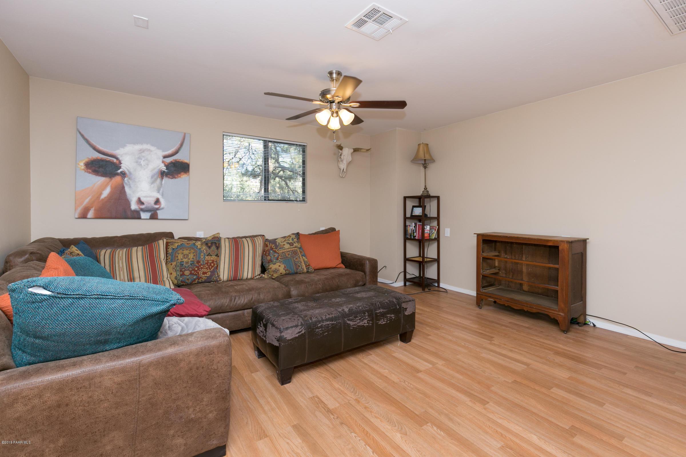 711 W Vista Way Prescott, AZ 86303 - MLS #: 1013412