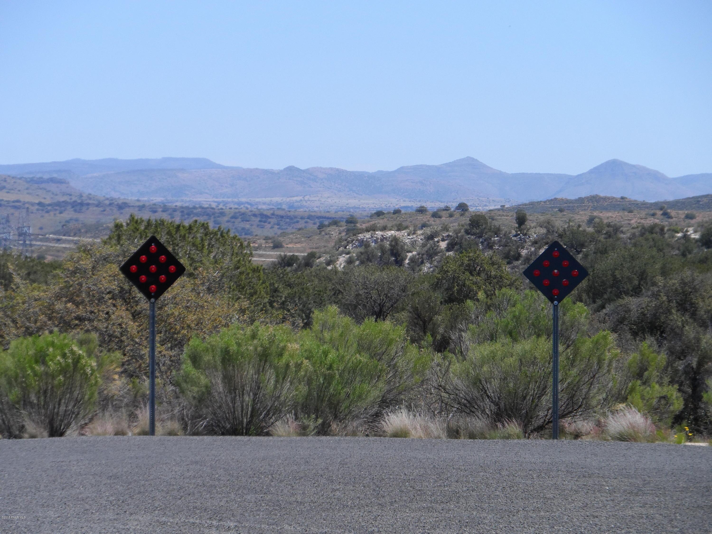 20956 E Stagecoach  (New Home 1 Acre) Trail Cordes Lakes, AZ 86333 - MLS #: 1013401