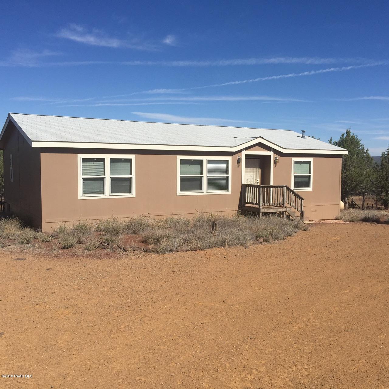 Photo of 2051 Skyline, Ash Fork, AZ 86320