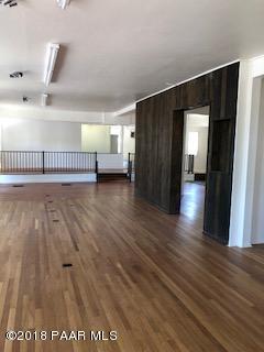 511 S Montezuma Street Prescott, AZ 86303 - MLS #: 1013458