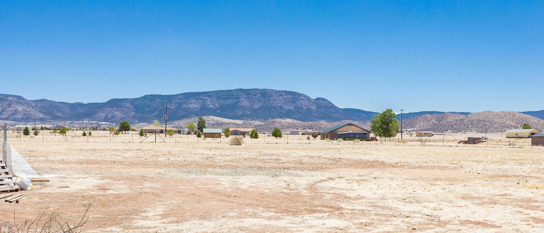 9325 E Mummy View Drive Prescott Valley, AZ 86315 - MLS #: 1013508