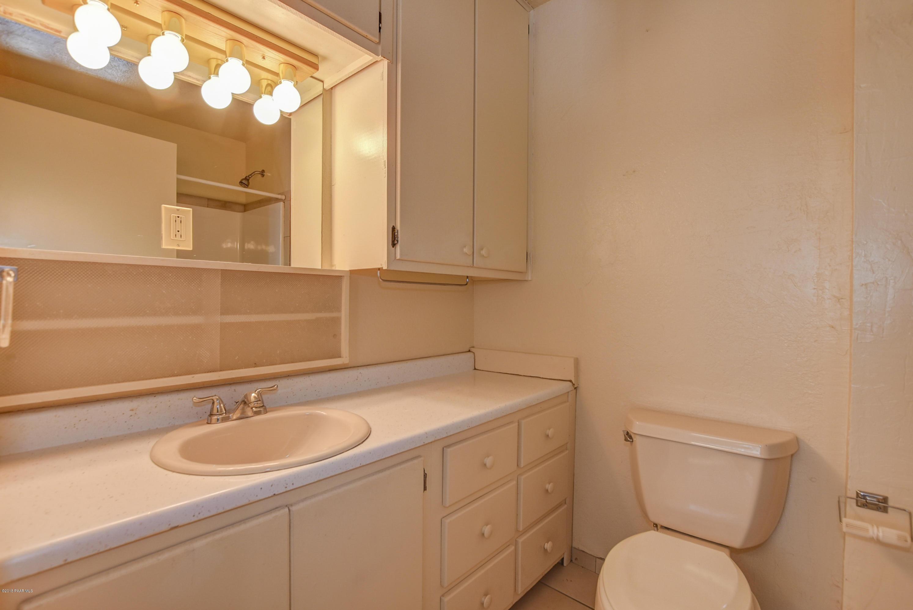 393 S Overland Road Prescott, AZ 86303 - MLS #: 1013515