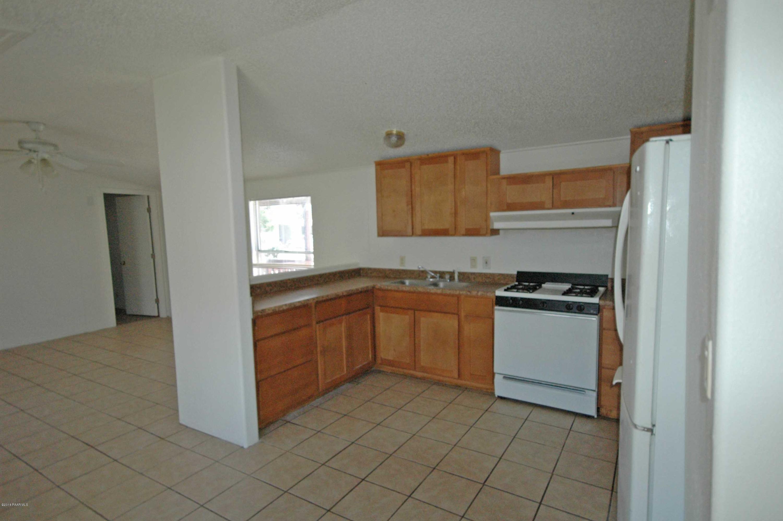 3861 N Robin Drive Prescott Valley, AZ 86314 - MLS #: 1013597