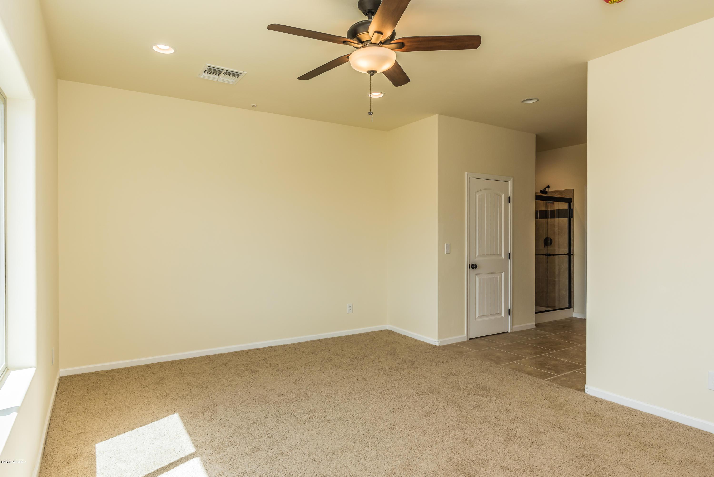 1311 Cherry Siding Lane Dewey-Humboldt, AZ 86327 - MLS #: 1013598