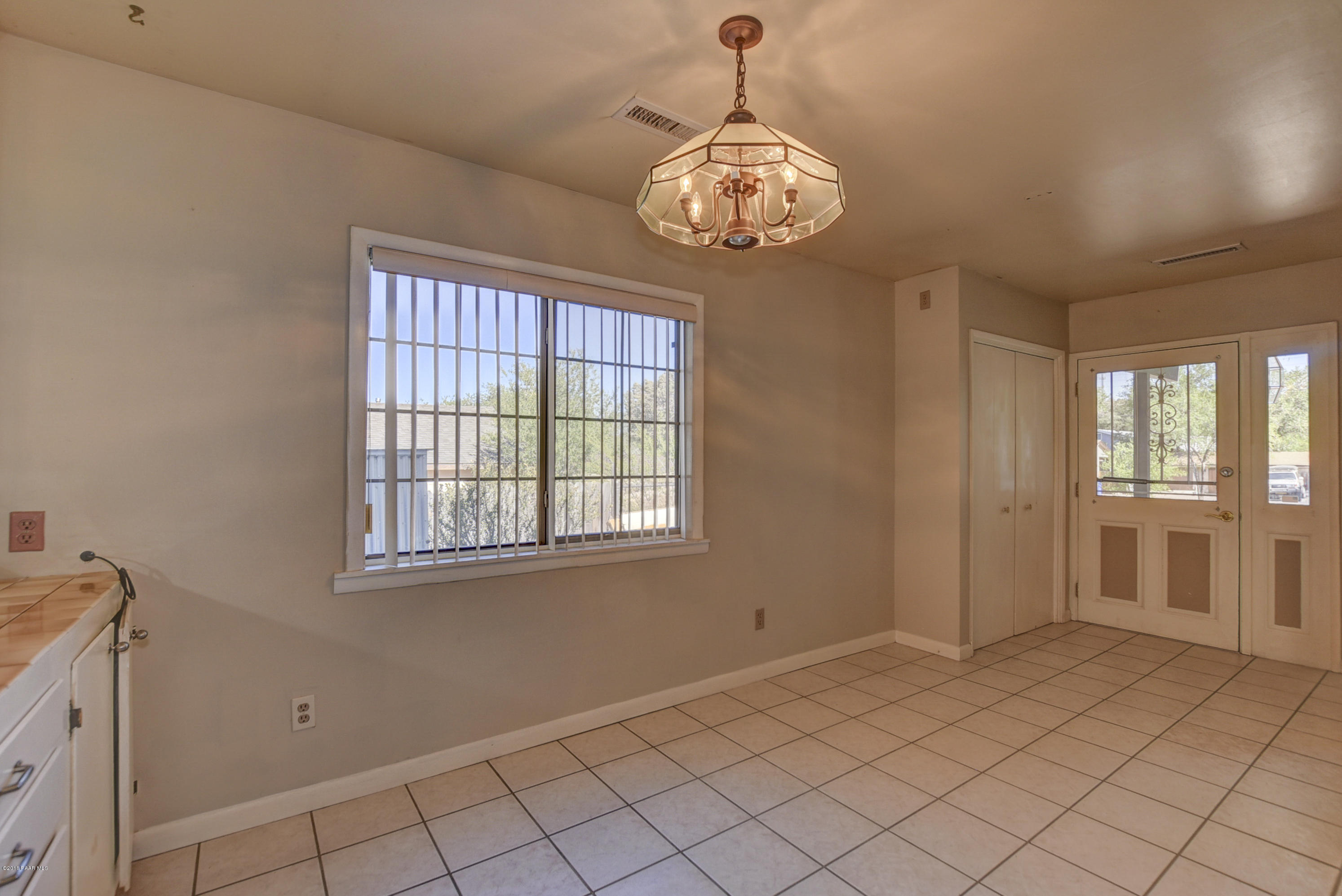 741 Flora Street Prescott, AZ 86301 - MLS #: 1013599