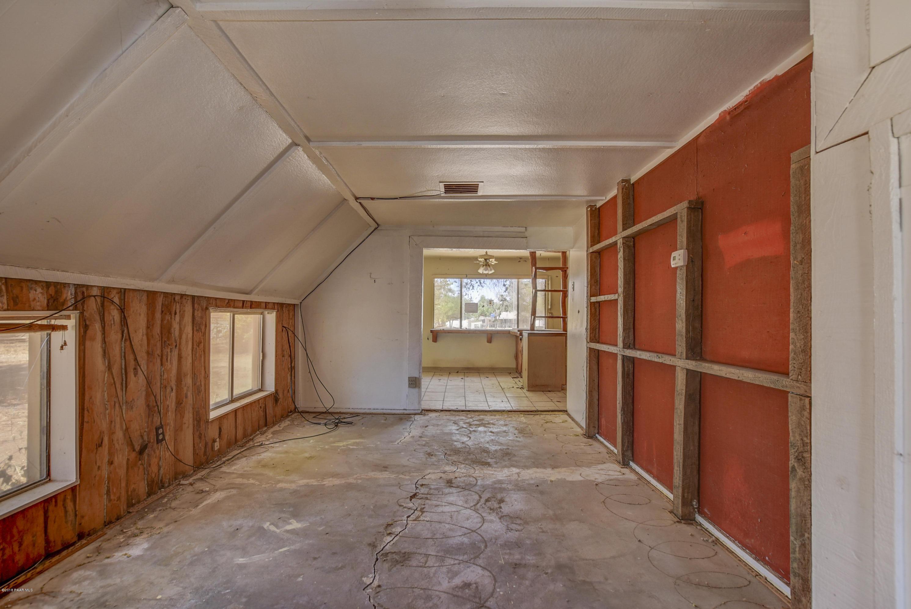 420 Karen Drive Chino Valley, AZ 86323 - MLS #: 1013703