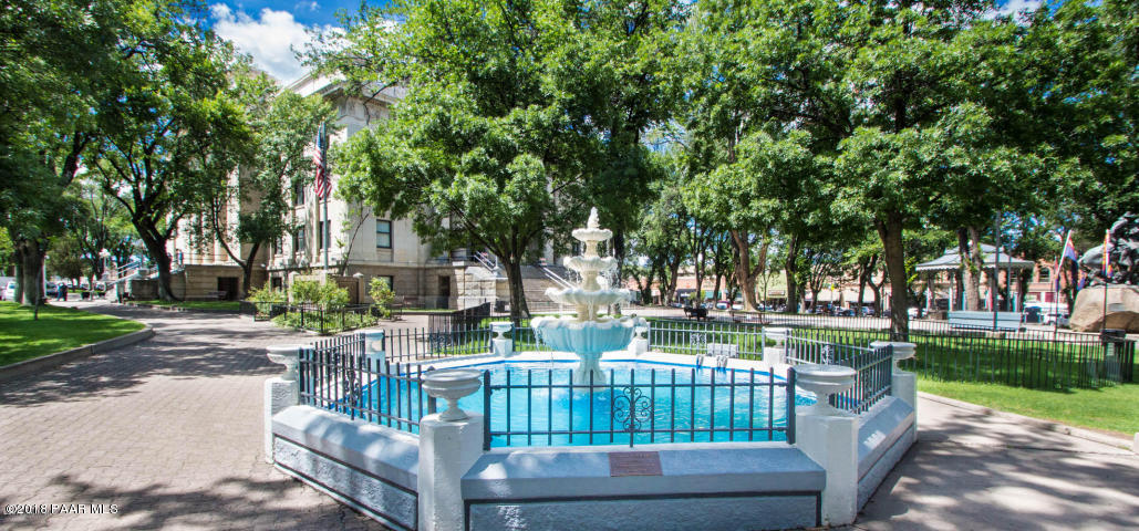 2935 W Prospect Prescott, AZ 86303 - MLS #: 1013820
