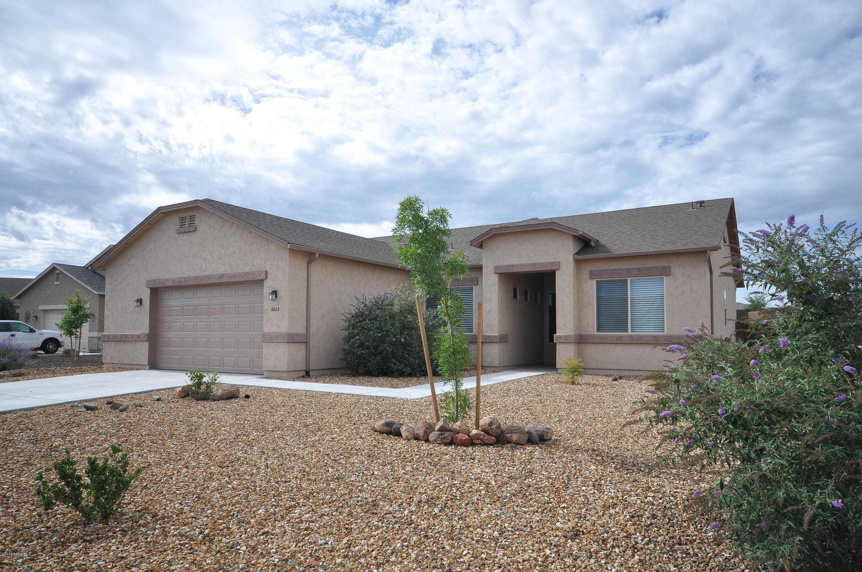 Photo of 6023 Tanridge, Prescott Valley, AZ 86314