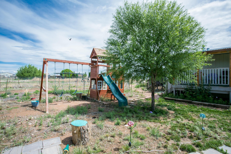 7420 E Bryten Way Prescott Valley, AZ 86315 - MLS #: 1013878