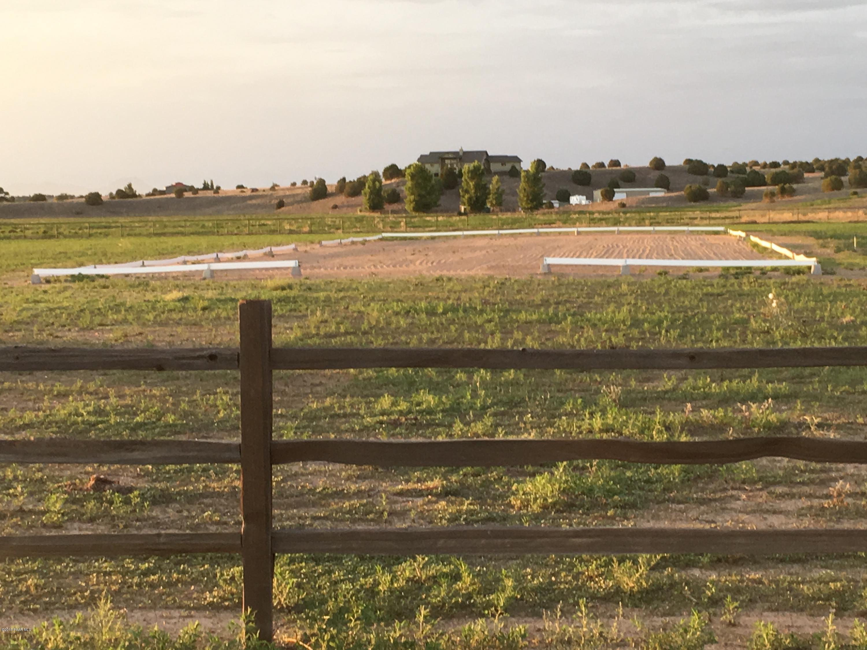 18125 N Lower Territory Road Prescott, AZ 86305 - MLS #: 1009591